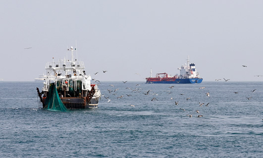 Remise des clefs du centre de coordination des secours maritimes (Mrcc) : 480 millions pour sécuriser les côtes sénégalaises