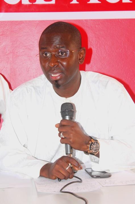 El Hadj Daniel So, Directeur commercial, marketing et communication de Ddd : « L'arrivée de Dakar Dem Dikk dans l'interurbain n'entraînera pas de concurrence »