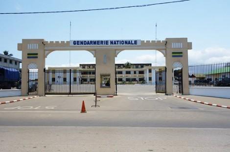Gabon: Un Sénégalais meurt en garde à vue