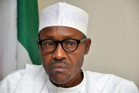 Nigeria : grand ménage dans l'armée