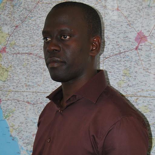 Madiangane Fall, secrétaire exécutif de la Ccr Fatick : « L'unité déclarée à l'Apr a été piétinée par les initiateurs »