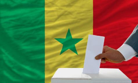 Révision ordinaire des listes electorales : Près de 300 000 mouvements enregistrés