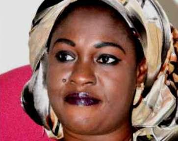 « Macky 2012 » : Mously Diakhaté portée à la tête des femmes