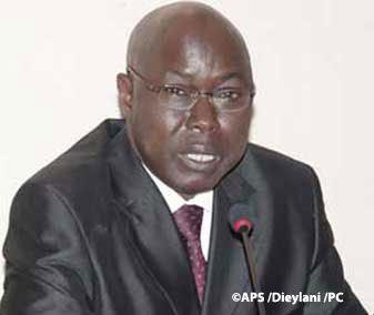 L'ANPS exprime son soutien aux journalistes
