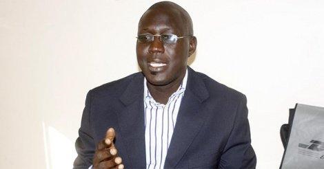 Liberté d'expression et de presse: Le Synpics annonce une marche pour vilipender le Sénégal