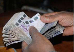 Dakar : un commerçant âgé de 65 ans perd plus de 5 millions dans une affaire de sexe