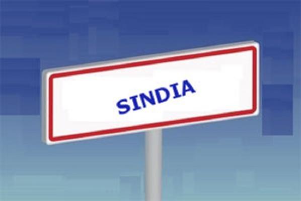 Scandale foncier à Sindia : comment plus de 150 familles ont été spoliées de leurs champs au profit d'un libano-syrien