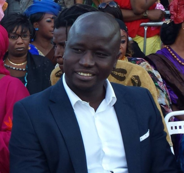 """Le Consul du Sénégal à Marseille, Tamsir Faye, se confie à Leral: """"Dans cette histoire, je suis la seule victime... C'est du racisme"""""""