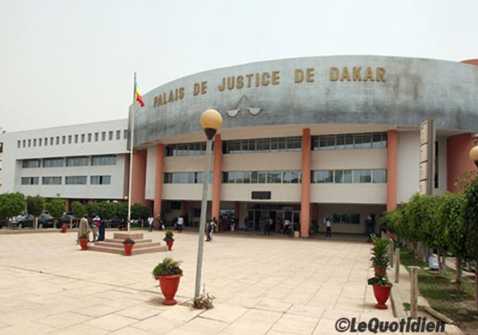 Epinglées pour tricherie au Bac : Les 3 candidates et leur complice condamnées