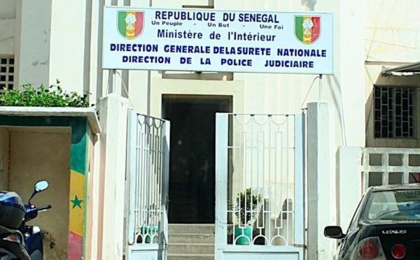 Mort de Matar Ndiaye : La police reconnait la bavure