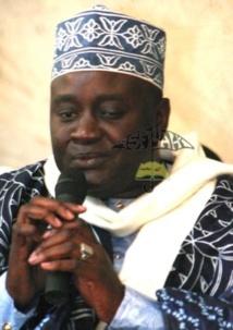 Tivaouane: La famille de Borom Daara Ji réaffirme son soutien à Hissène Habré