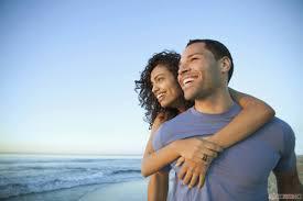Les meilleures raisons de se marier jeune
