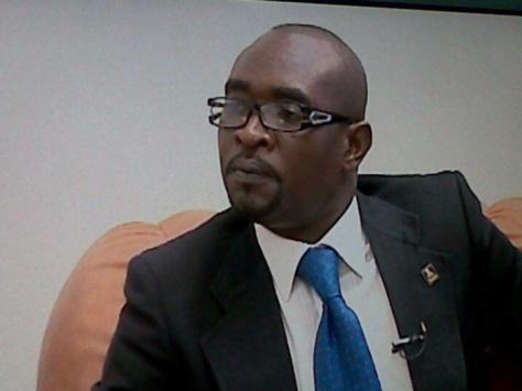 Hissène Habré est un otage politique entre les mains des autorités sénégalaises, selon Sambou Biagui