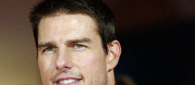 Tom Cruise et Top Gun 2 : une condition sine qua non
