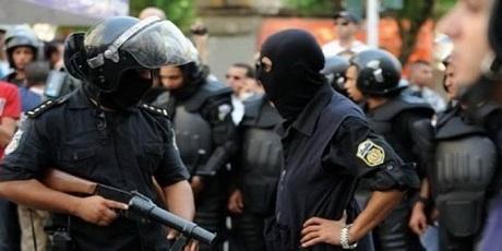Tunisie : arrestation de deux individus liés à l'attentat de Sousse