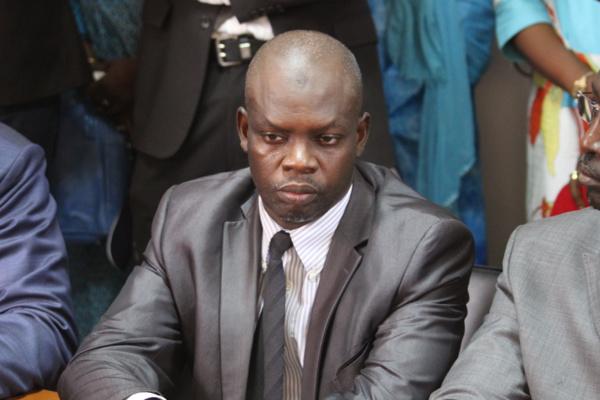 Moussa Dièye, Dc de la Senelec : « La fraude constitue une perte de 9% du chiffre d'affaire de la Senelec »