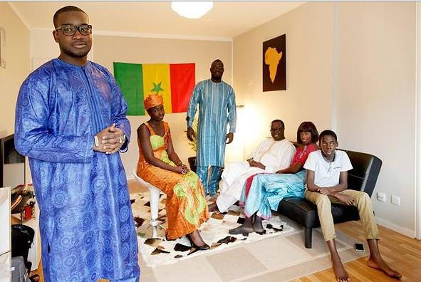 Pour une diplomatie de solidarité - Par Abdoulaye Bâ