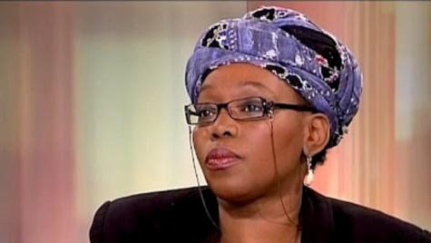 Lancement de la Radio Télévision Africaine (Rta) : Eugénie Diecky chipe le projet de Wade