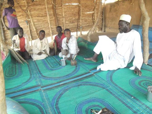 Modernisation des daaras : Les maîtres coraniques rejettent la loi et proposent un document de référence