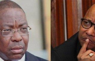Relations heurtées entre le ministre des Affaires étrangères et son secrétaire d'Etat : Les vraies raisons du clash