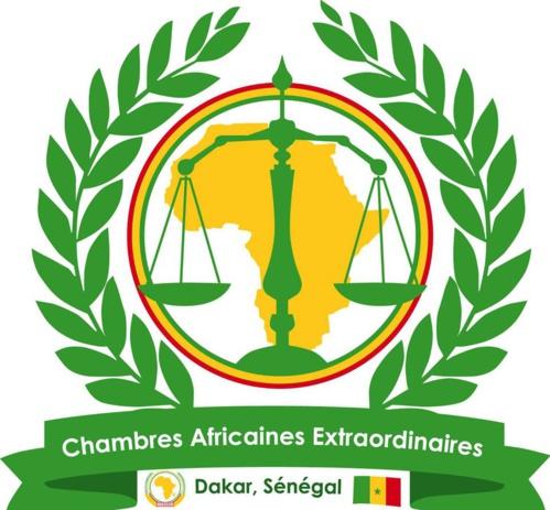 Le Sénégal à l'école de la justice pénale internationale - Par Ibrahima Ndiéguène