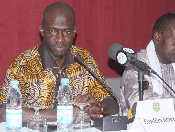 Une université malsaine, par Mamadou Sy Tounkara