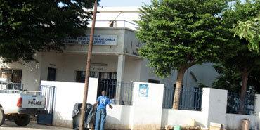 Suite au meurtre de Ndiaga Ndiaye à Grand Yoff : Le commissaire de Dieuppeul relevé de ses fonctions