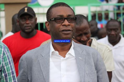Attaque du cortège présidentiel : Youssou Ndour réagit