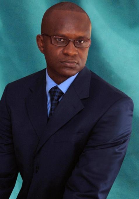 """Lat Diop descend le leader du Grand parti : """"Malick Gackou est trop petit pour nous empêcher de dormir"""""""