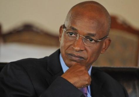 Mystérieux déplacement de Cellou Dalein Diallo sur Dakar à la veille de l'arrivée du Président Condé