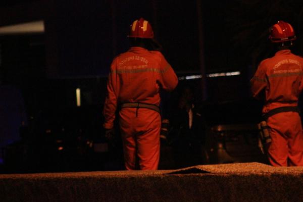 Fausse alerte à la bombe au Radisson : L'appel provient de la France, le personnel de l'hôtel soupçonne un coup bas de la concurrence
