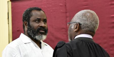 Côte d'Ivoire : l'ex-aide de camp de Simone Gbagbo condamné à 20 ans de prison pour « assassinat »