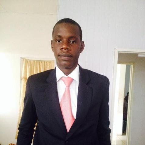 De l'élite à la racaille - Par Cheikh Touré