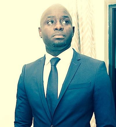 Quand le manteau de chef de parti entache l'institution présidentielle - Par Thierno Bocoum