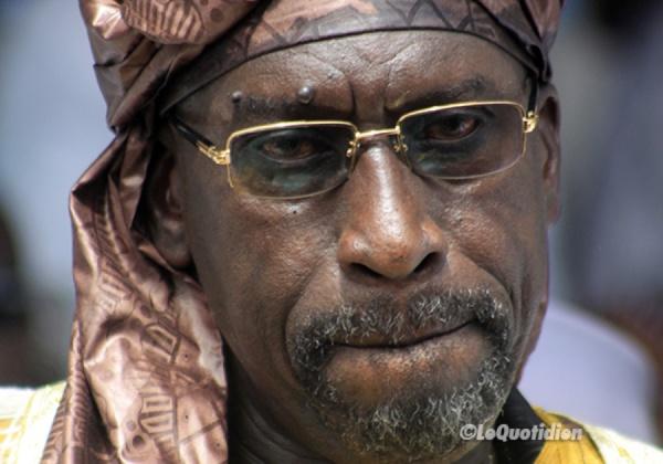 L'historique de la construction de la Grande Mosquée de Dakar (Par Abdoulaye Makhtar Diop)