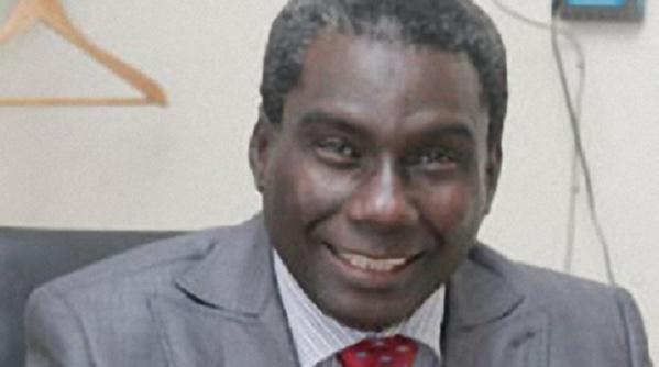 Affaire Cheikh Kanté-Pape Alé Niang-Vision mag-la Rochette Sarl : Le Dg du port gagne son procès