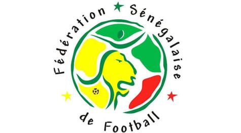 Coupe du Sénégal : La Fsf revoit les primes à la hausse pour la saison 2014-2015