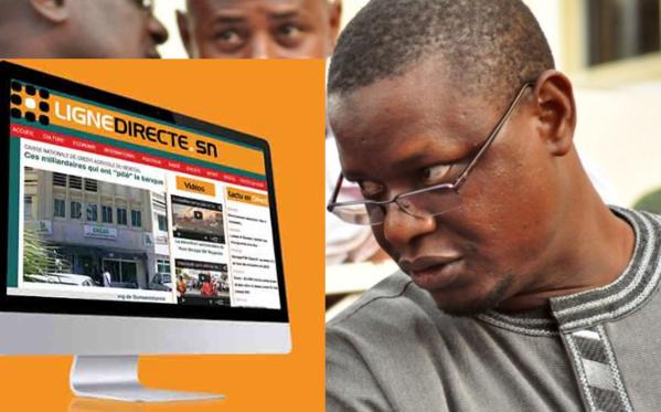 La chronique de Mamadou Wane : Le piège de l'unanimisme !