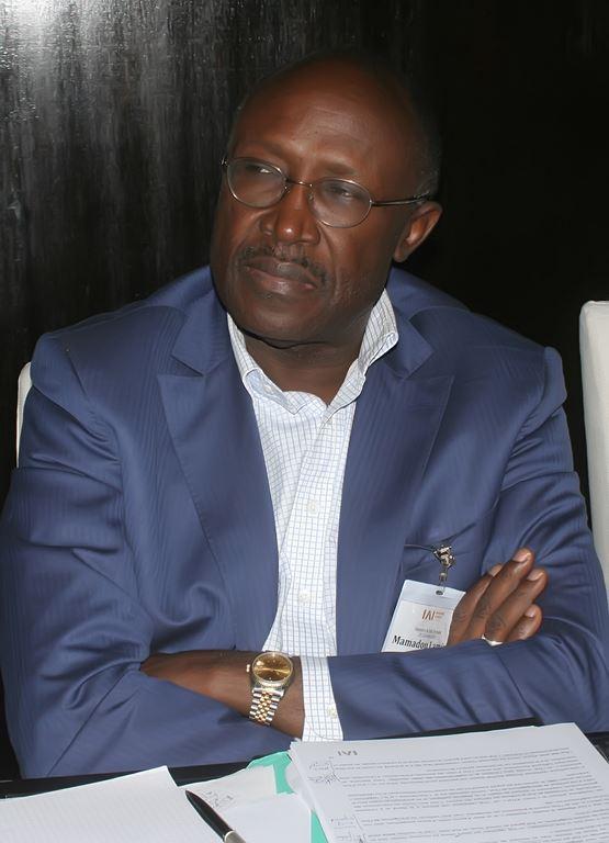 Crise de l'Education : Mamadou Lamine Loum confirme Serigne Mbaye Thiam