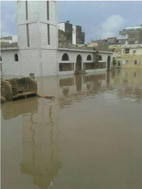 Pourquoi les autorités doivent des explications aux Sénégalais sur les inondations