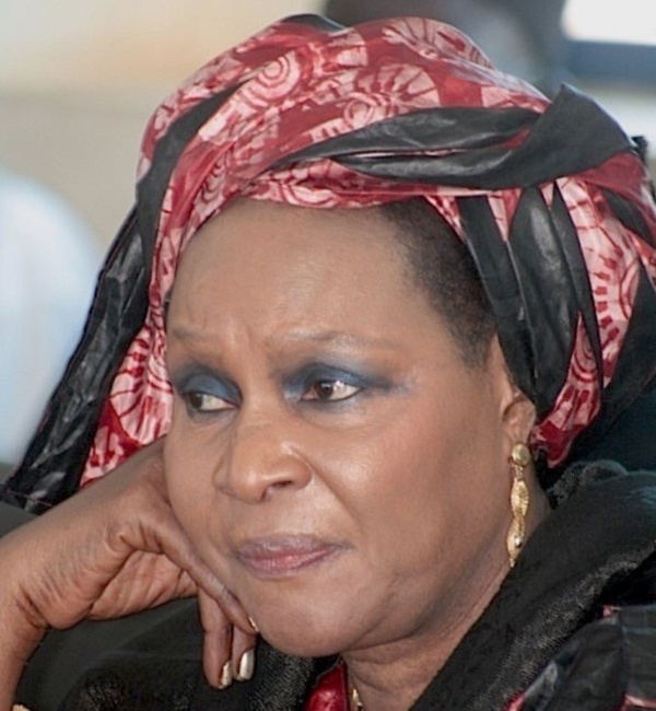 Affaire Aïda Ndiongue : Les Colonels Y. Gaye et S. Ndiaye inculpés et mis en liberté provisoire