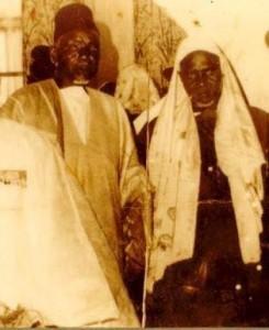 A. Aziz Mbacké Majalis : Les croyants sont-ils devenus « des frères qui s'insultent ? »