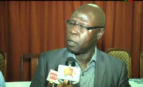 Critiques de Mamadou Lamine Loum contre le gouvernement : Luc Sarr porte la réplique à l'ex-Premier ministre