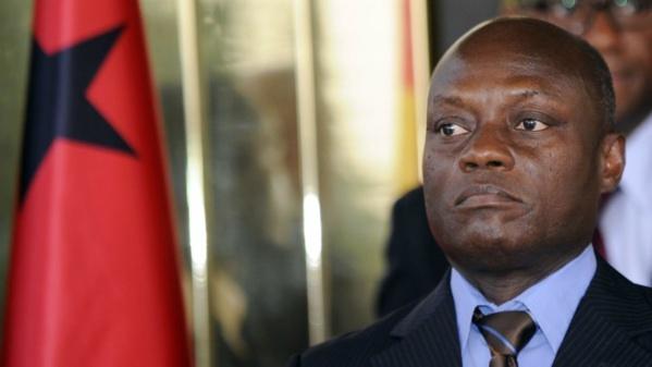 Guinée-Bissau : après la dissolution du gouvernement, le pays s'enfonce dans une crise politique
