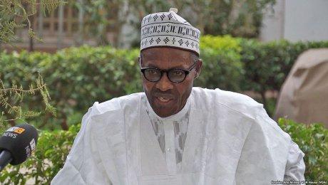 Nigeria : 3 mois pour en finir avec Boko Haram