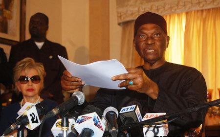 Pourquoi Me Abdoulaye Wade doit organiser sa succession à la tête du PDS