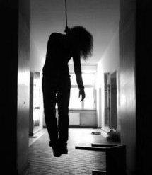 Drame à Kolda : un élève de CI trouvé mort par pendaison