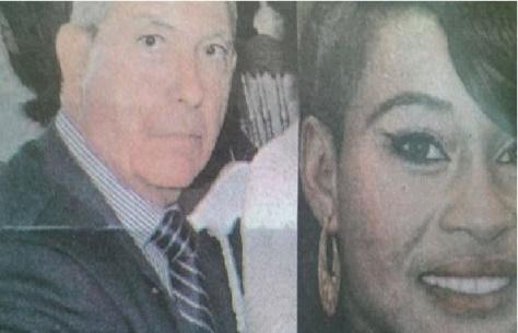 Crime passionnel à Yoff Virage : A l'origine, un coup de fil qui a déclenché la jalousie du mari