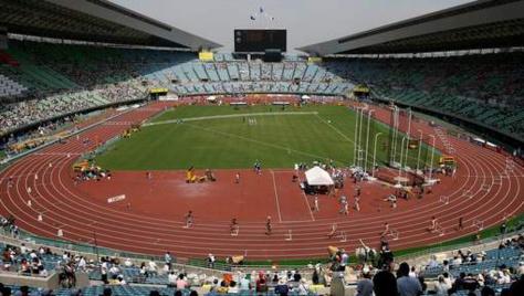 L'IAAF accusée d'avoir étouffé une étude sur le dopage