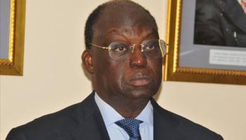 """Alliance des forces de progrès à Kaffrine : Comment va """"la famille"""" de Moustapha Niass dans le Ndoucoumane ?"""